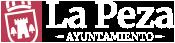 LA PEZA Logo